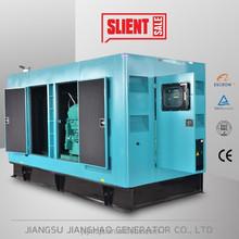 Free shipment 500kva generator,Chinese generator 400kw,500kva Silent or Trailer generator price