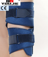 D32-2 as seen on tv fitness products exercise equipment therapy knee pain, neoprene knee support, knee brace