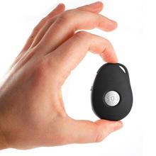 Bateria de longa duração mini gps rastreador pessoal mercado livre estados unidos