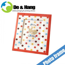 picture framing collage photo frames collage frames