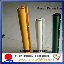 used metal fence post/fence post iron cheap