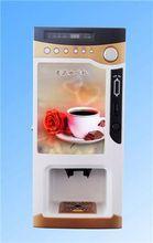 fresh grounded super automatic coffee machine MKK1095
