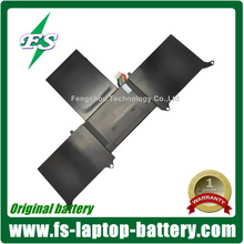 Rechargeable Laptop Battery Acer Aspire S3 Ultrabook AP11D3F AP11D4F 3ICP5/65/88 3ICP5/67/90