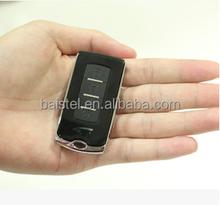 0.01 / 100 g gram mini llaves del coche del estilo digital de bolsillo escala