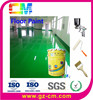 CM Epoxy Anti-static Floor Coating/ Paint Primer