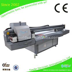 chepest ink for domino printer
