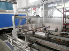 High speed newly designed professional ce certificate manufacturer candy ball forming making machine