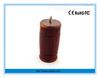 2015 product bulk gift pen drive cover