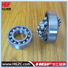 bearing used for trailers for boats self-aligning ball bearing 2222 bearing