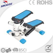 SUNCAO portable indoor sports equipment