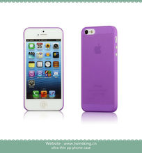 luxury hot selling wallet case for iphone5 with card holder