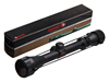 G-M 3-9X40 Riflescope With Wide Field Of View