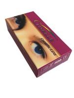 Fashion Korean wholesale Giselle SW4 colored contact lenses cheap/korea contact lenses/lense contacts