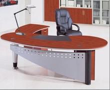 tavolo ufficio mobili per ufficio descrizione dimensioni