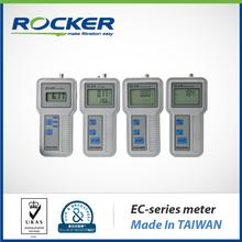 Rocker Scientific IP65 LCD Display EC-230 Resistivity meter