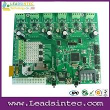 Printed Circuit Board and usb flash drive circuit board oem