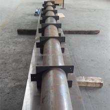 Steel welding with all kinds of welding methods