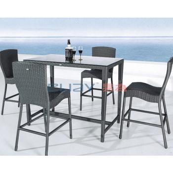 modern home bar counter design latest bar furniture for sale rattan