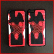 best-selling trendy version Jordan 11 phone cases for 5,5s,6,6plus