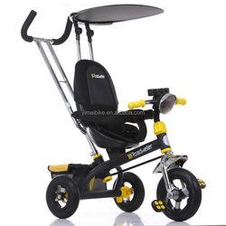 Wholesale cheap kids car china manufacturer electric audi car for children