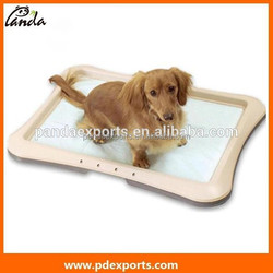 made in China baby animal products economic Pet Pad