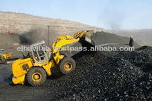 Iron Ore for Sale (Export)