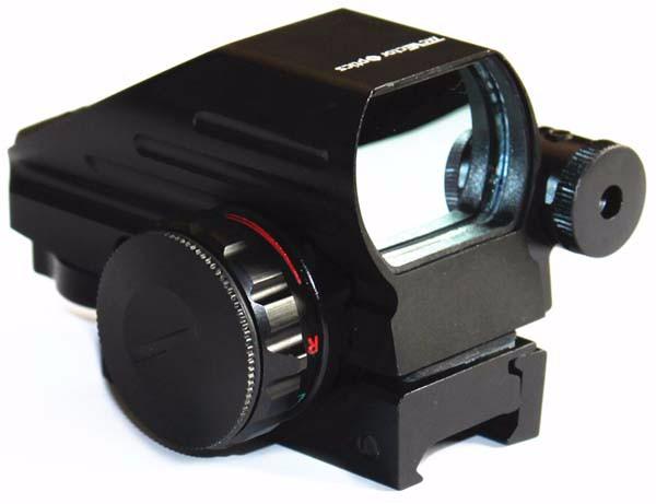 VO Tomcat Red Laser Acom 3.jpg