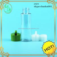 Plastic Bottle/cosmetic bottle/pump spray