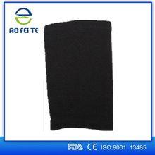 OEM Well protection Sponge pad Knee brace knee pad knee cap for vollayball/riding/dancing/Tennis/basketball