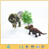 plastic dinosaur animals toy, Wholesale plastic dinosaur games children toys with good quality, Kid plastic dinosaurs toy