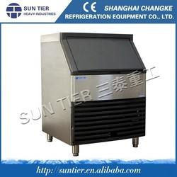 a food dry ice machine manufacturer dry ice machine