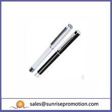 Free Sample Design Pen Metal Promotional,Gel Pen