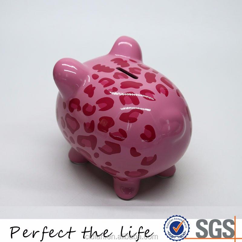 piggy bank4-1.jpg