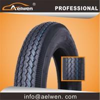 china motorcycle tyre tire casing CX375 3.75-12 8PR/67J TT tire casing