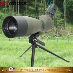 green laser sight picatinny rail coin operated telescope outdoor monocular