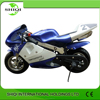 2015 The Most Popular Gas Pocket Bike For Sale/SQ-PB01