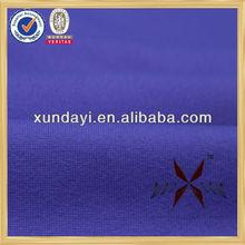 super comfortable purple sport knit nylon elastic fabric