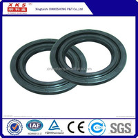 tcm seals / tcm oil seal viton / hydraulic cylinder stainless steel ring
