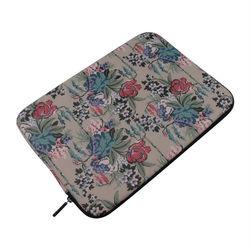 Alibaba hot item OEM waterproof bag for laptop computer