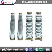 110kv-550kv porcelain transformer bushing