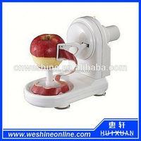 Kitchen Electric apple peeler