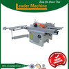 UM400 CE Certification alibaba china woodworking combined machine