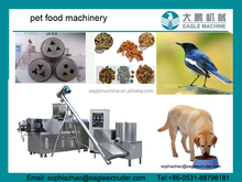 Puppies For Adoption Food Pellet Machine