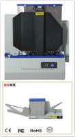 2014 Optical Mark reader /OMR Scanner S43FSA for school of the Goverment