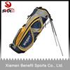 Hot China Products Wholesale new design golf stand bag/custom make golf bag