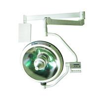 ZF500 shadowless operating astral lamp 2015 XINYUCHEN factory