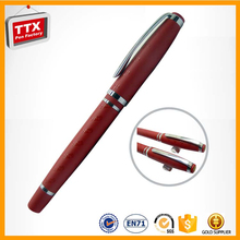 Stamp roller pen ,best Gift for Promotional