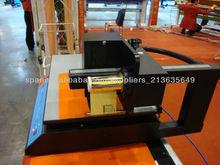Digital Hot Stamping Machine-ADL-3050B +