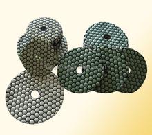 Diamond Polishing Pad,Diamond Wet And Dry Polishing Pad