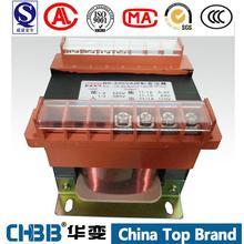 New design BK-250VA permanent magnet ac generator